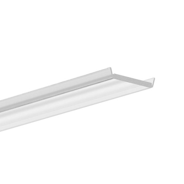 Accesorii LED